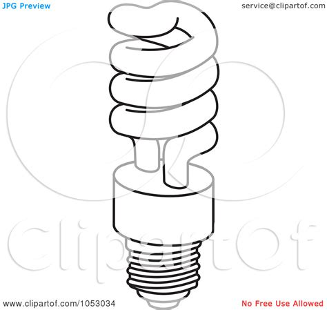 ceiling clipart fluorescent light pencil and in color drawn light bulb flourescent light pencil and in color