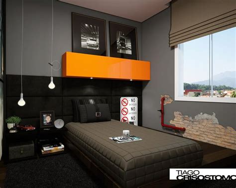 guy home decor best 25 guy bedroom ideas on pinterest men bedroom