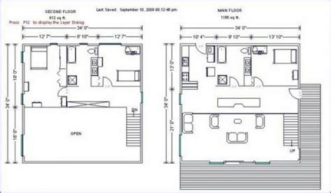 Best House Plan Software home plan pro