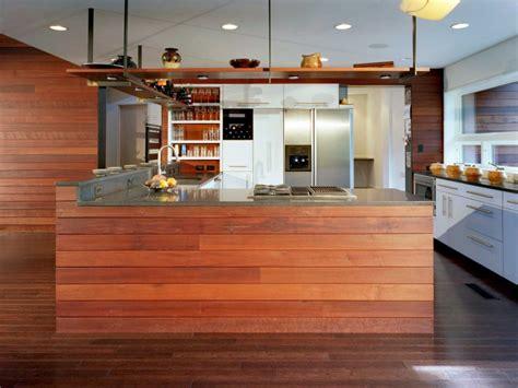 modern minimalist kitchen cabinets minimalist kitchen cabinet on the modern kitchen wood