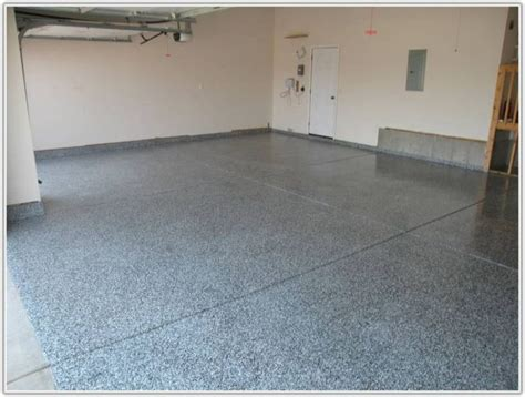 home depot garage floor epoxy kit flooring home