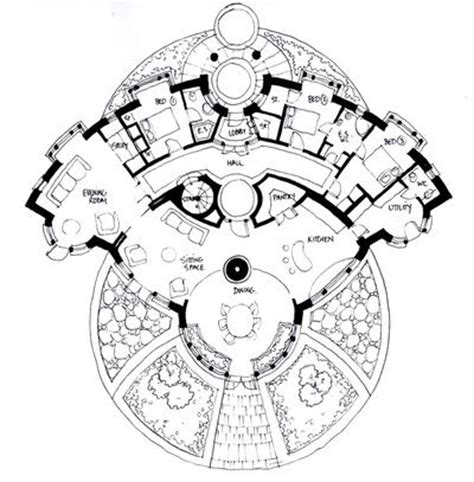 Sacred Geometry House Plans 17 Best Images About At Home House Plans On Colonial Sacred Geometry And