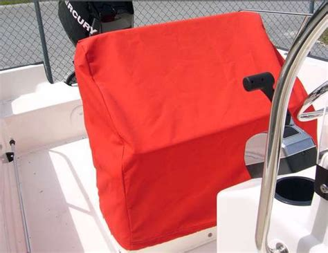sunbrella center console boat covers large universal center console cover sunbrella
