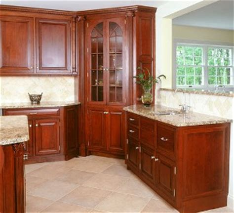 images of kitchen cabinets with knobs and pulls placement of cabinet pulls knobs