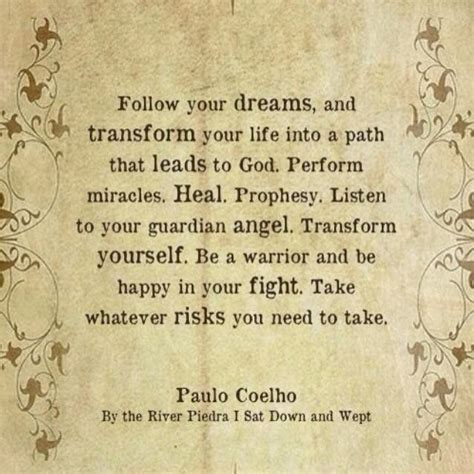 By The River Piedra I Sit And Wept Paulo Coelho 96 best images about quotes on keep calm dalai lama and my husband quotes