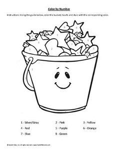 1000 Images About Activities Printables On Pinterest Filler Coloring Page