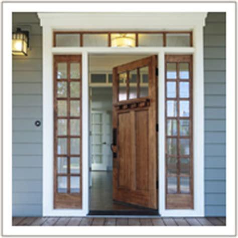 front doors menards exterior door buying guide at menards 174