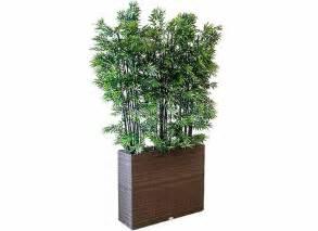 patio dividers patio room divider planter outdoor patio furniture