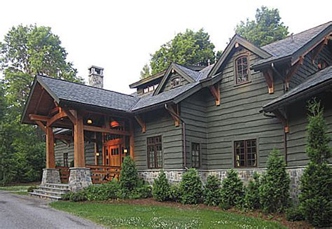 arts and crafts style homes arts and crafts style house arts and crafts home design works