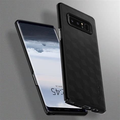 amazon note 8 best samsung galaxy note 8 cases phandroid howldb