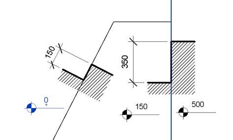 how to make section symbol enjoy revit september 2013
