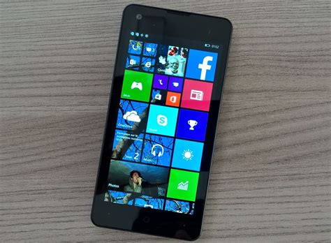 new windows phone coming out in 2015 next technology update windows 10 mobile updates planned for yezz phones with
