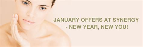 new year offers new year offers at synergy hair salon in studley