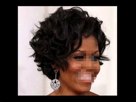 black beauty shops conyers ga black hair salon de belleza norcross ga 678 760 6129