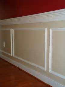 wall molding wall molding design ideas joy studio design gallery
