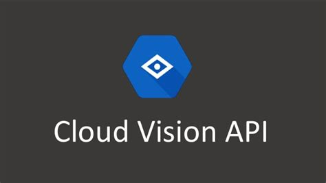 Linkedin Search By Email Api Vision Api