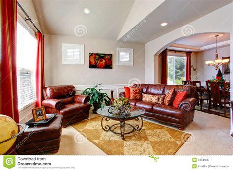 decoration maison de luxe cuisine villas de luxe et prestige photos de corse maison