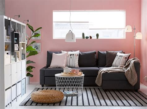 sofa cama barato ikea 5 sof 225 s cama baratos de ikea para tu sal 243 n o habitaci 243 n de