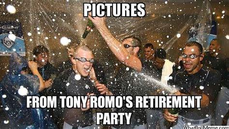 Funny Tony Romo Memes - tony romo nfl memes sports funny football tattoo