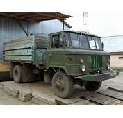VaizdasGAZ 66 TruckJPG – Vikipedija