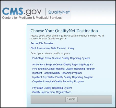 State Help Desk Phone Number by 100 Qualitynet Help Desk Number Cms U0027 Crownweb Application November 20 20 2014 Today