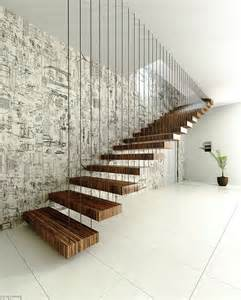 stairs interior design images
