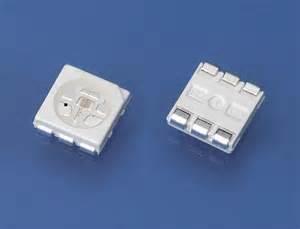 hip4082 bootstrap capacitor led dioda smd 5050 28 images led smd di 243 da 5050 tepl 225 biela 7040mcd 120 176 ledtech