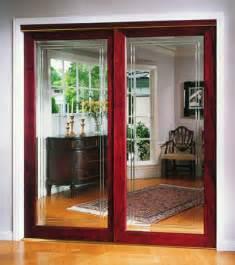 model 440v framed sliding door erias home designs
