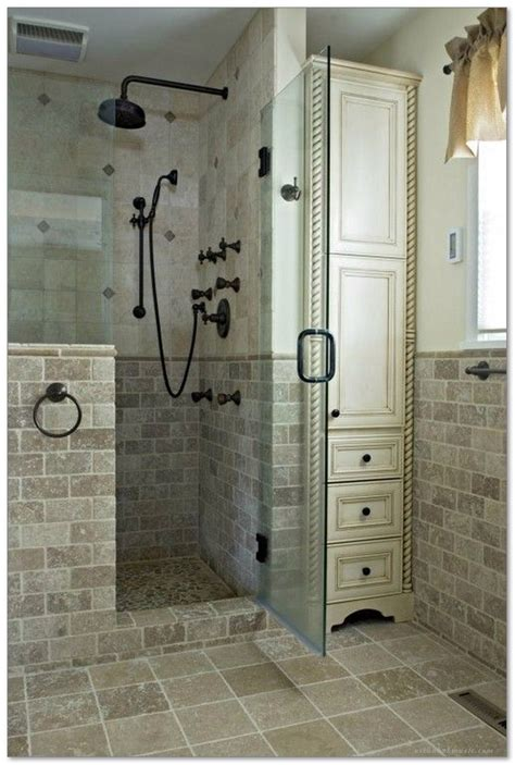 master bathroom ideas on a budget 99 small master bathroom makeover ideas on a budget 113 home decor