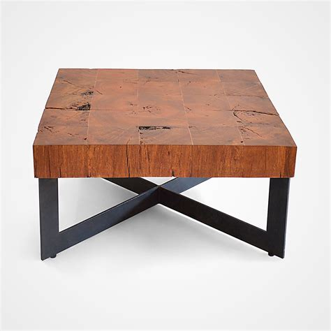 wooden table l base coffee table coffee table base metal legs bases only