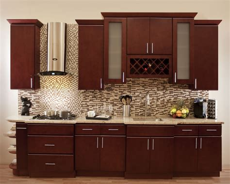 Buy Kitchen Cabinets Online Online Kitchen Cabinets Buy Cabinets Online Rta Kitchen