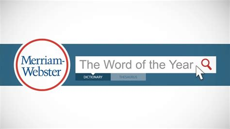 by definition of by by merriam webster behalf definition of behalf by merriam webster autos post