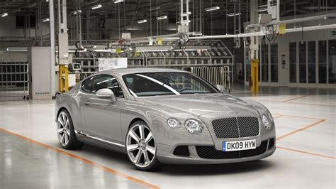 bentley factory bentley continental gt factory by rob6015 on deviantart