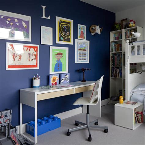 boy bedroom decorating ideas pictures boys bedroom ideas and decor inspiration ideal home