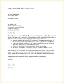 Seo Copywriter Cover Letter by Web Copywriter Cover Letter