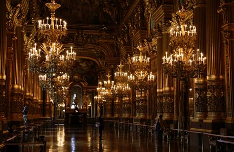 opera house paris je t aime the paris opera house the c citizen