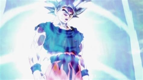 anoboy dragon ball super 116 dragon ball super 116 online hd sub espa 241 ol dragon ball