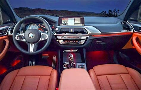 bmw  series design review price  engine specs