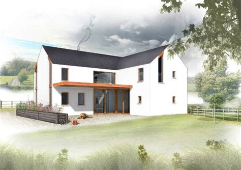2020 architects pre designed homes