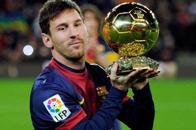 messi johnson biography lionel messi profile and latest pictures 2013 all