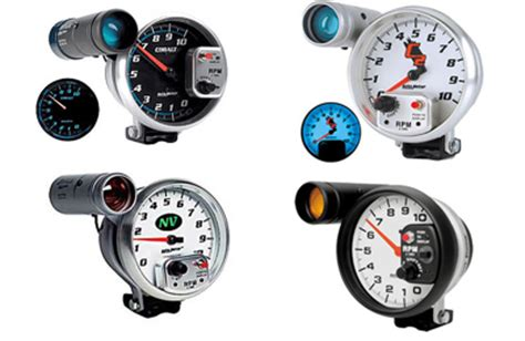 auto gauges wiring accessories wiring diagrams