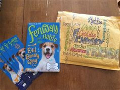 fenway and hattie up to new tricks books librarian s quest for of a 15 handout for