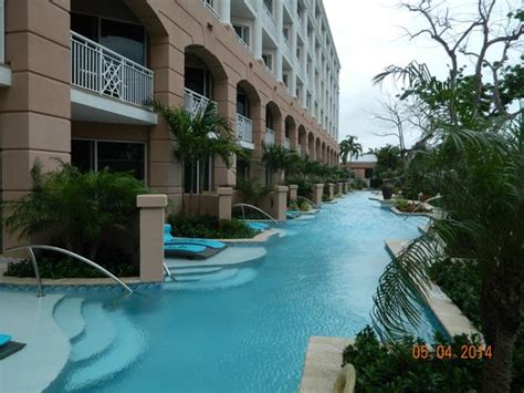 sandals resorts with swim up rooms the swim up rooms picture of sandals royal bahamian spa