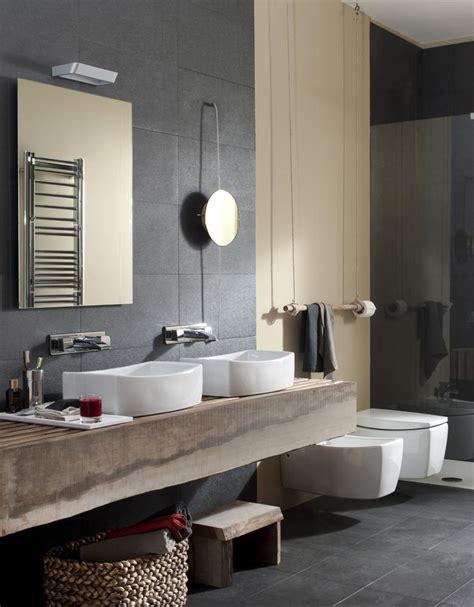 beste badezimmer ideen badezimmer ideen stein beste ideen f 252 r moderne