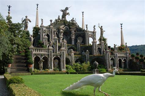 giardini lago maggiore giardini botanici lago maggiore