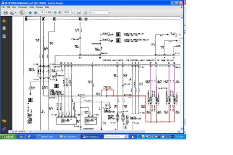 resistor in parallel with solenoid resistor in series with solenoid 28 images 85 toyota solenoid resistor wiring diagram get