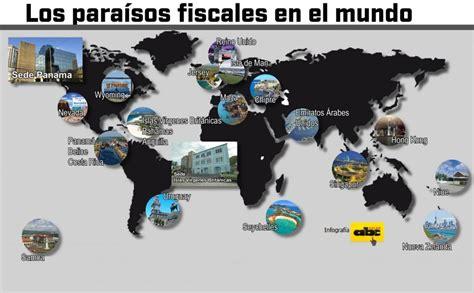 tipos de regimenes fiscales 2016 descubre la lista de los mejores para 237 sos fiscales del