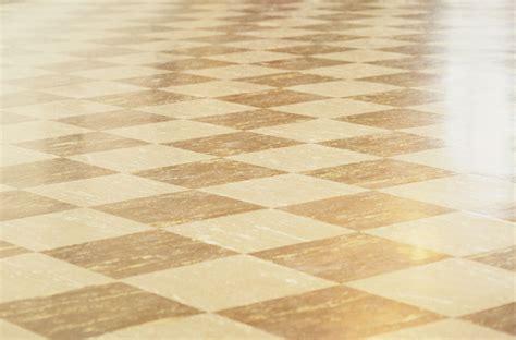 Floor V Vinyl Versus Linoleum Flooring