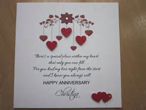 91 best images about anniversary cards on golden wedding anniversary anniversary