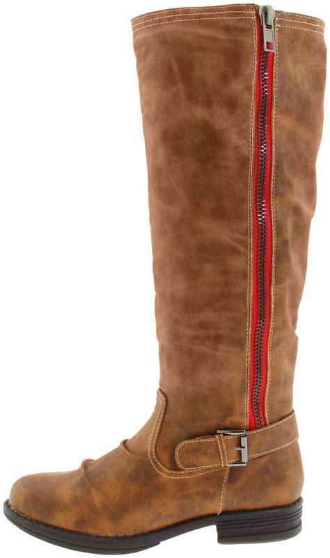 madden boots steve madden boots 40 free shipping zippers